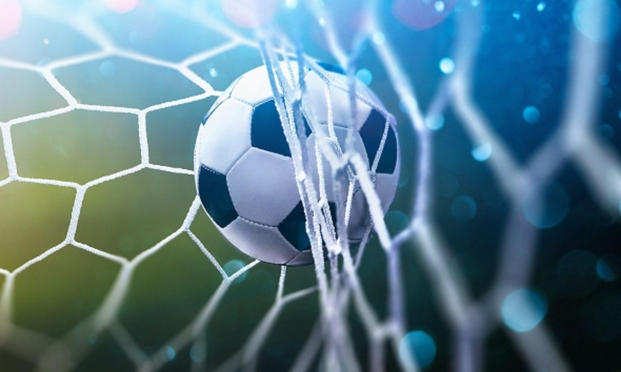 kansya.soccer|第53回関東社会人サッカー大会_特別応援Webサイト